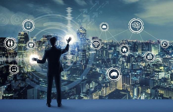 7 khó khăn khi ứng dụng IoT - Internet of Thing hiện nay tại Việt Nam